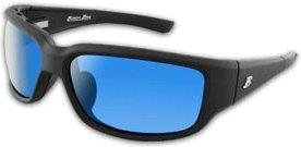 Bimini Bay MB-BB4SB Polarized Sunglasses
