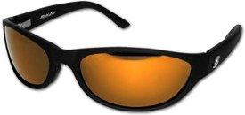 Bimini Bay RB-BB2A Polarized Sunglasses