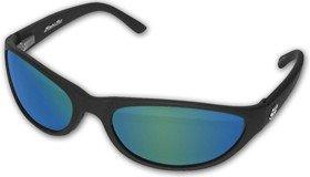Bimini Bay RB-BB2AG Polarized Sunglasses