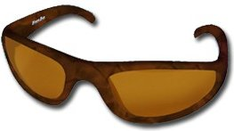 Bimini Bay T-4381A Polarized Sunglasses