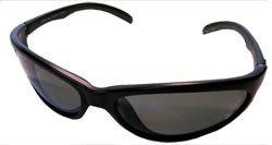 Bimini Bay MB-BB1S Polarized Sunglasses