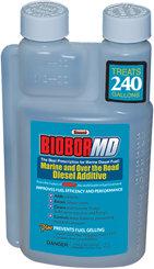 Biobor MD Marine Diesel Fuel Additive - 32 Oz