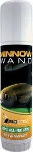 Bioedge Freshwater Scent Wand