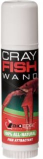 Bioedge Wand Fish Attractants
