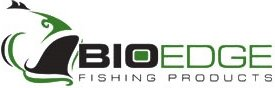 Bioedge Clam Potion