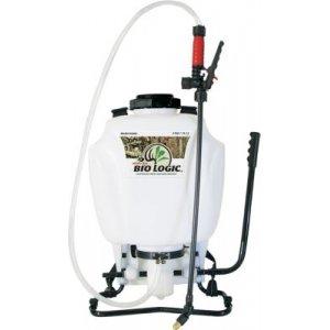 Biologic Backpack Sprayer