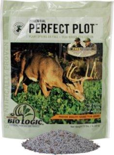 Biologic Perfect Plot Deer Food Supplement