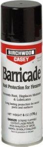 Birchwood Casey Gun Care Products