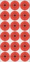 Birchwood Casey Shooting Targets