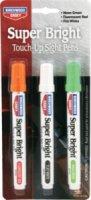 Birchwood Casey Super Bright Pen Kit