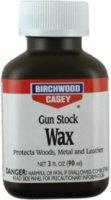 Birchwood Casey Gun Wax