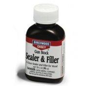 Birchwood Casey Stock Sealer And Filler