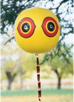 Bird B Gone Bird Deterring Balloon