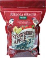 Birdola Products 5Lb. Pouch Bird Feed