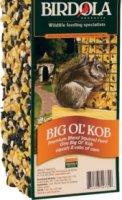 Birdola Products Big Ol' Kob