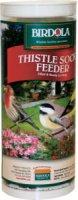 Birdola Products Filled Thistle Sock
