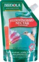 Birdola Products Nectar