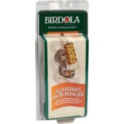 Birdola Products Squirrel Kob Bungee