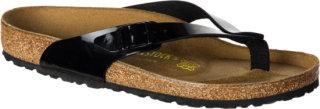 Birkenstock Adria Patent Sandal