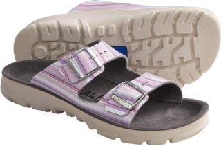 Birkenstock Alpro by Birkenstock P 250 Work Sandals