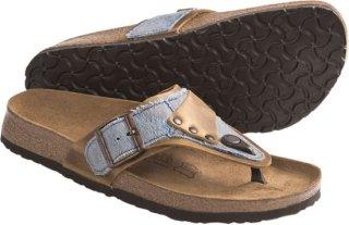 Birkenstock Birki s by Birkenstock Marten Sandals (and)