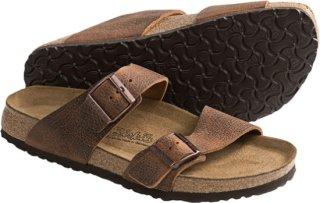 Birkenstock Birki s by Birkenstock Skorpios Sandals