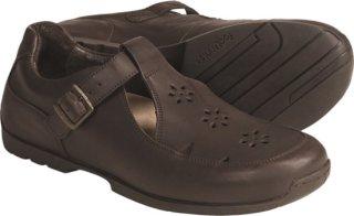 Birkenstock Footprints by Birkenstock Beverley Shoes
