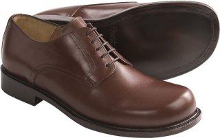 Birkenstock Footprints by Birkenstock Kensington Shoes