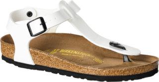 Birkenstock KAIRO Patent Sandal