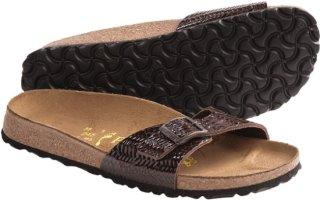 Birkenstock Papillio by Birkenstock Madrid Sandals