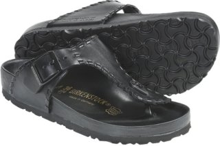 Birkenstock Ramses Sandals (and)