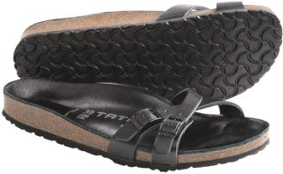 Birkenstock Tatami by Birkenstock Almere Sandals