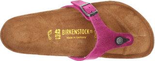 Birkenstock Turin