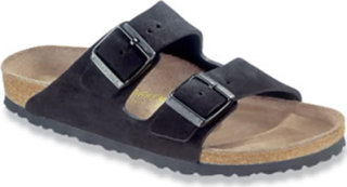 Birkenstock Arizona Regular Sandal