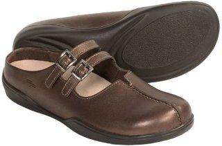 Birkenstock Footprints by Birkenstock Varese Shoes