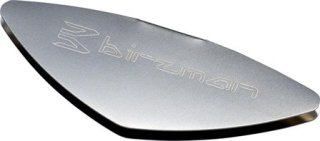Birzman Clam (Disc Brake Gap Tool)