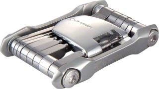 Birzman Feexman Aluminum 12 Mini Tool