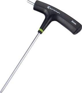 Birzman T-Handle Hex Wrench