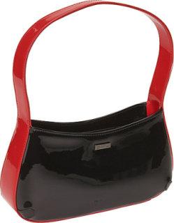 Bisadora Runway Baby Belle Handbag