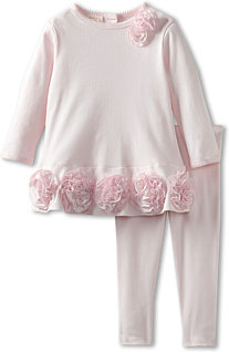 Biscotti Couture Cutie Dress & Legging
