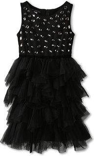 Biscotti Diamond Jubilee Tutu Dress