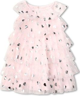 Biscotti Follow Your Heart Dress