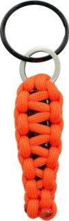 Bison Belts Survival Pod