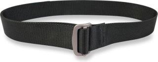 Bison Designs 38mm Guide Belt