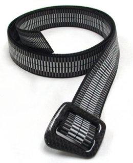 Bison Designs Carbonator - 30mm Belt