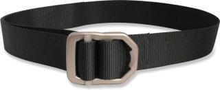 Bison Designs Pry Cap Belt