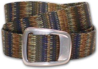 Bison Designs Pure Trek Belt