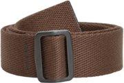 Bison Designs Slider Web Belt (and)