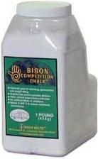Bison Designs Competition Chalk