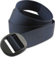 Bison Designs Ellipse Belt